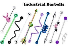industrial_jewelry